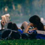 なぜ幸せにする旅行術が大切か